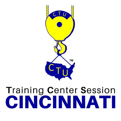 TCS Cincinnati Logo